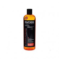 Шампунь SYOSS 500 мл Oleo Intense д.сухих ломких волос
