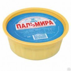 Паста ПАЛЬМИРА 420 гр Волгоград