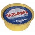 Паста ПАЛЬМИРАдон 420 гр -РОСТОВ- универсал