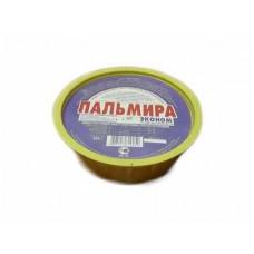 Паста ПАЛЬМИРАдон 420 гр -РОСТОВ- эконом