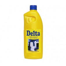 Чистящее средство DELTA 1 л солевая эссенция