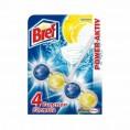 Подвесной блок БРЕФ 51 гр СИЛА АКТИВ лимон