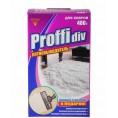 Чистящее средство PROFIDIV 400 гр для ковров