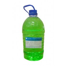 Моющее средство PROF.CLEANING 5л (ДХЮ) для стекол