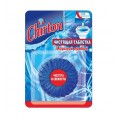 Таблетки CHIRTON 50 гр для унитаза морская свежесть