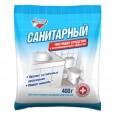 Чистящее средство ЗОЛУШКА 400 гр санитарный с дезинфицирующим эффектом