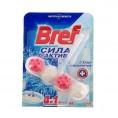 Подвесной блок БРЕФ 50 мл сила-актив хлор шарики