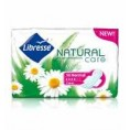 Гигиенические прокладки LIBRESSE NATURAL CARE ULTRA NORMAL 10