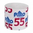 Туалетная бумага PRIMO ИДЕАЛ 55 С-1