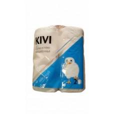 Полотенце бумажные КИВИ (2 шт)