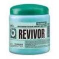 Бальзам для волос РЕВИВОР 450 мл зеленый