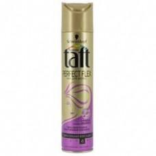 Лак для волос TAFT 225 мл perfect flex