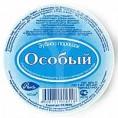 Зубной порошок ОСОБЫЙ 140 гр