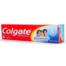 Зубная паста КОЛГЕЙТ 50 мл защита кариеса свежая мята