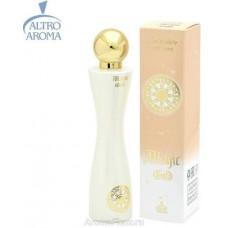 Туалетная вода (Altro Aroma) MAGIC GOLD 75 мл женская