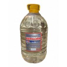 Керосин 5 л