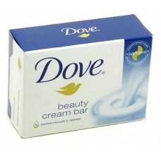 Мыло DOVE 135 гр красота и уход