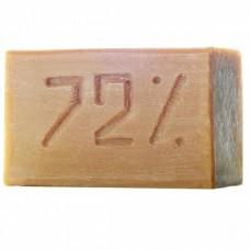 Мыло ХОЗЯЙСТВЕННОЕ (ФЛАГМАН) 72% 200 гр