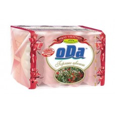 Мыло ШИК ОДА 4*70 гр горные цветы