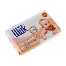 Мыло ШИК 70 гр детское