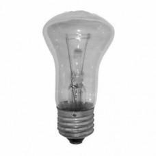 Лампа 60 ВТ (КАЛАШНИКОВ) грибок 1-100
