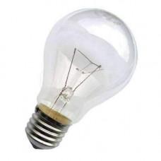 Лампа 75 ВТ (КАЛАШНИКОВ) грибок 1-100