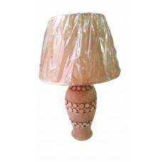 Лампа НАСТОЛЬНАЯ 9010114 АДЖАРИЯ