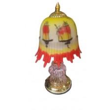 Лампа НАСТОЛЬНАЯ 636