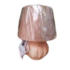 Лампа НАСТОЛЬНАЯ 139-126