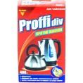Средство против накипи PROFFIDIV 400 гр для чайников