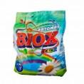 Стиральный порошок BIOX АВТОМАТ 3000 гр колор
