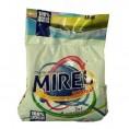 Стиральный порошок MIREL 1.5 кг  АВТОМАТ 2в1 с кондиционером