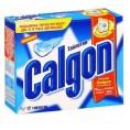 Средство против накипи КАЛГОН 12 таблеток