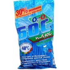 Отбеливатель БОС + 250 гр