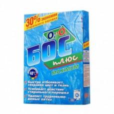 Отбеливатель БОС + 300 гр