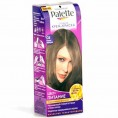 Краска для волос ПАЛЕТТЕ C6 холодный средне-русый