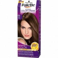 Краска для волос ПАЛЕТТЕ G4 какао