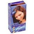 Краска для волос ЭСТЕЛЬ ГЕЛЬ 133 золотисто-коричневый