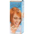 Краска для волос ЭСТЕЛЬ ГЕЛЬ 149 медно-рыжий
