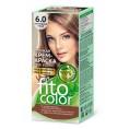 Краска для волос FITOCOLOR 6.0 натуральный русый 115 мл