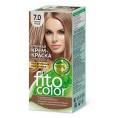 Краска для волос FITOCOLOR 7.0 светло-русый 115 мл