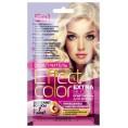 Осветлитель для волос EFFECT COLOR 50 мл блонд