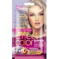 Осветлитель для волос EFFECT COLOR 50 мл супер блонд