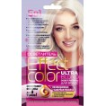 Осветлитель для волос EFFECT COLOR 50 мл ультра блонд