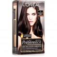 Краска для волос LOREAL ПРЕФЕРАНС 3 бразилия