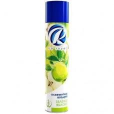 Освежитель воздуха RIO ROYAL 300 мл зеленое яблоко