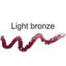 Карандаш косметический CHRISTIAN U-11 для глаз и губ №115 light bronze