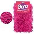 Насадка для швабры DORA 00-00000212 шенилл