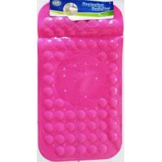 Коврик для ванной 71*38 59354 прямоугольный
