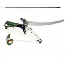 Сучкорез с ножовкой 06-073